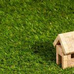 地番と住居表示が違う場合 相続税土地評価